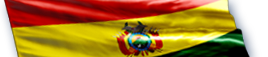 Businesses in Bolivia