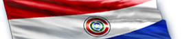 Businesses in Paraguay