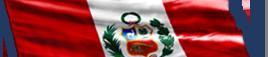 Businesses in Perú