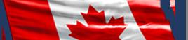 Businesses in Québec