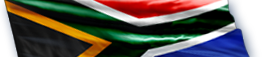 Businesses in South Africa