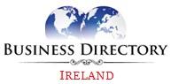 Businesses in Ireland